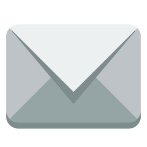 envelope-icon